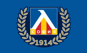 Левски отхвърли спекулациите за кипърския треньор