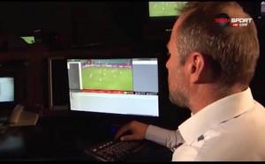 Анализът на специалиста: Стартът на ЦСКА в Първа лига