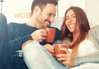 Колко секс трябва да правят двойките за щастлив брак