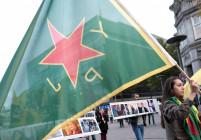 Арестуваха българки в Турция по подозрения в тероризъм