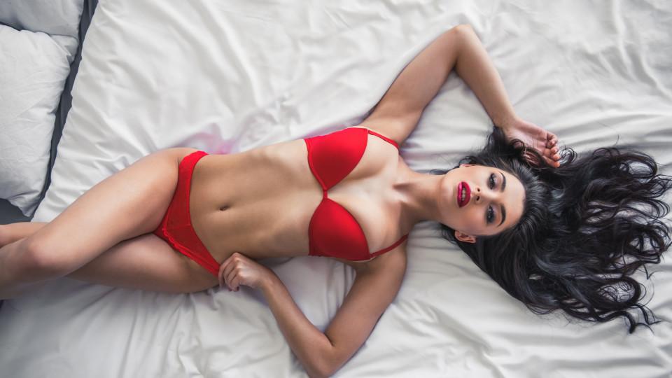 Национален ден на оргазма отбелязваме днес