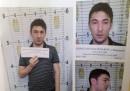 """Българския """"крал на хакерите"""" Константин Кавръков"""