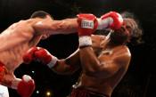 Владимир Кличко<strong> източник: Gulliver/Getty Images</strong>
