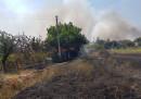 Продължава частичното бедствено положение в Бургас