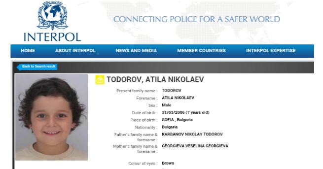Повече от 3 години Николай Карбанов се бори да върне