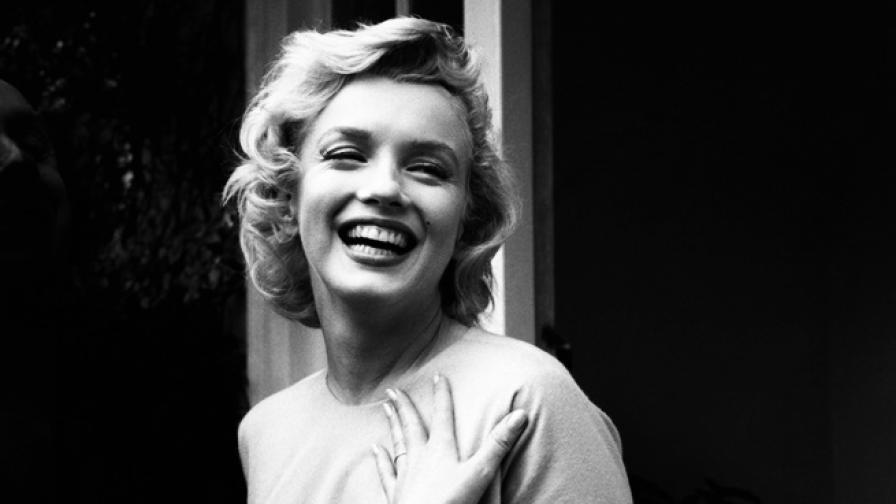 <p>Няколко изненадващи тайни в живота на <strong>Мерилин Монро</strong></p>