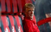 Венгер не иска Барселона във Висшата лига