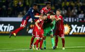 Байерн завоюва Суперкупата на Германия за рекорден 6-и път<strong> източник: Gulliver/Getty Images</strong>