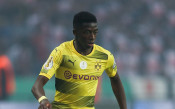 Борусия Дортмунд поиска 150 милиона от Барса за Дембеле