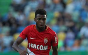 В Арсенал уверени в привличането на Лемар през януари