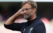Култов Клоп с остра критика към трансферните условия на играчите