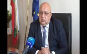 Министър Кралев за най-мащабната злоупотреба в българския спорт