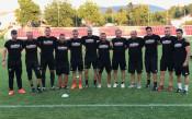 Изненадващи подаръци за ЦСКА от Англия