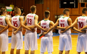 Отличен старт за младите ни баскетболисти на Европейското, чакат Холандия