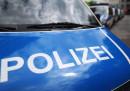 Нов закон удря социалните мрежи в Германия