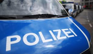 Експлозия в къща в Германия