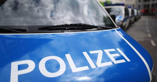 Хамбургската полиция издирва убиец, използвал стила на Джак Изкормвача. Убиецът