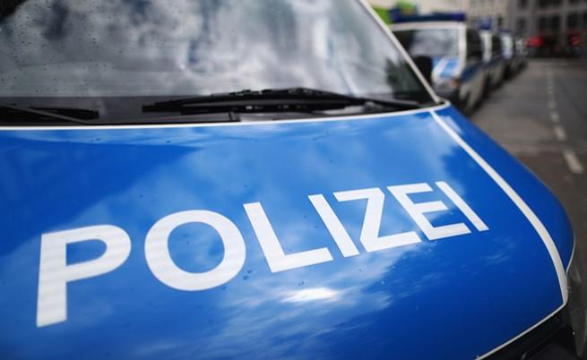 Осъдиха българите, насилвали 13-годишна в Германия