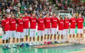 Баскетболистите в Беларус, ясни са евентуалните съперници