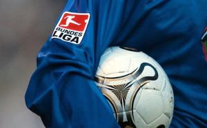 Бундеслигата на път да подобри трансферния си рекорд