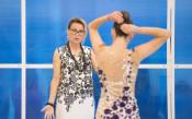 Илиана Раева се надява зала Раковски да бъде разширена