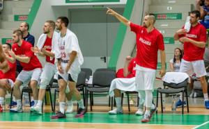 Вероятните съперници на България в световните квалификации