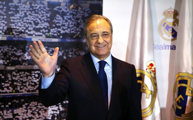 Реал Мадрид иска да обяви името на новия треньор преди четвъртък