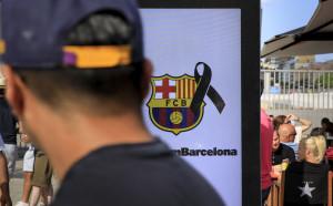 Барселона намери своя нов герой на старта на сезона в Ла Лига