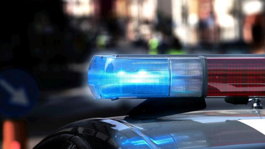 Трима загинали за 20 минути в Пловдив