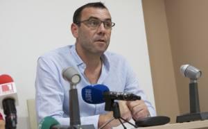 Тодор Стойков: Друкер е треньор от изключително ниво