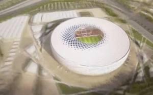 Новата прищявка на катарските шейхове за Катар 2022