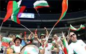 Здрава агитка за волейболистите ни в Полша, феновете готови да стоят до 3 септември