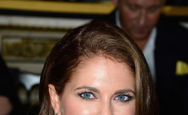 Най-красивите кралски особи в света