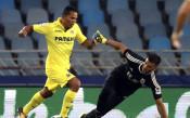 Отличен 6 за Реал Сосиедад на старта в Ла Лига