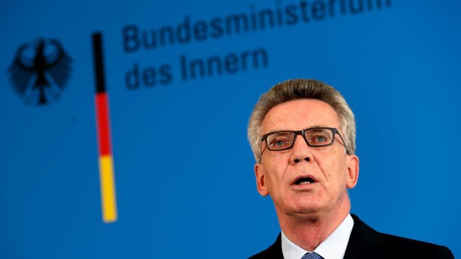 Германия и Австрия ни режат за Шенген и еврозоната