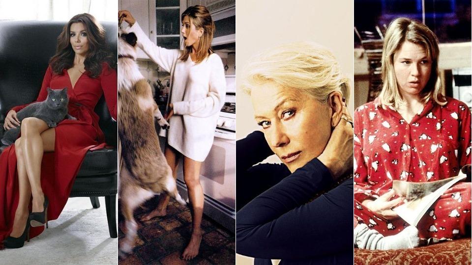 6 известни жени, които избраха да нямат деца