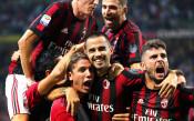 Лацио - Милан и още 3 мача под въпрос