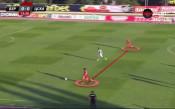 ЦСКА мина транзит през Берое по пътя за лидерското място