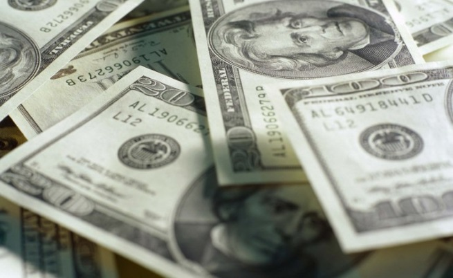 17. Малките печалби от лотарията