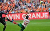 България окапа сериозно за големия мач с Франция