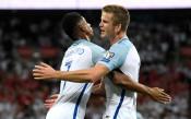 Вече само чудо може да спре Англия за Мондиал 2018