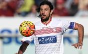 Дзакардо забрави Милан, готов на преговори с Интер