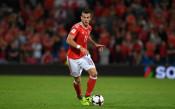 Бейл вярва в класирането на Уелс за Мондиал 2018
