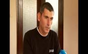Сашо Попов: И ЦСКА, и Тетевен ще имат нови попълнения преди старта