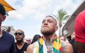 Forbes: UFC се нуждае от Макгрегър, за да се продава