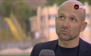 Радуканов: Изпълнихме всичко, което исках