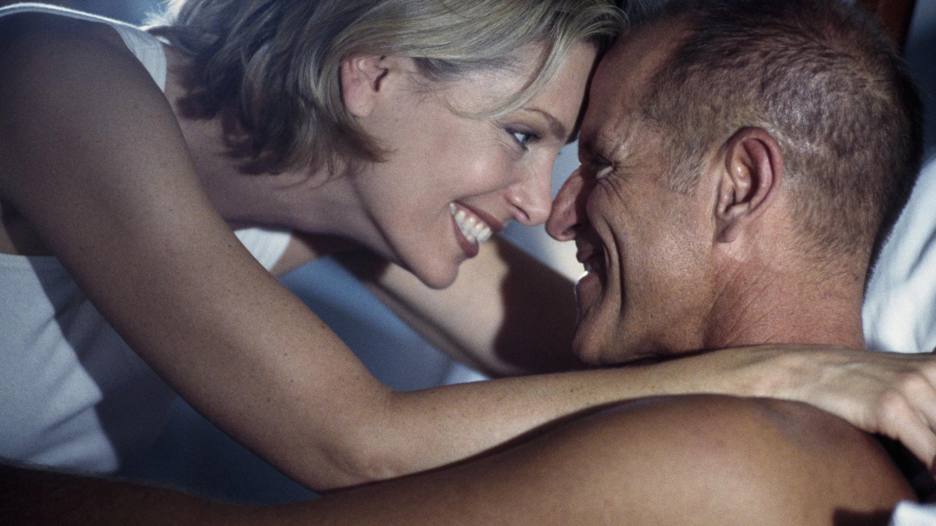 Колко често правим секс според възрастта