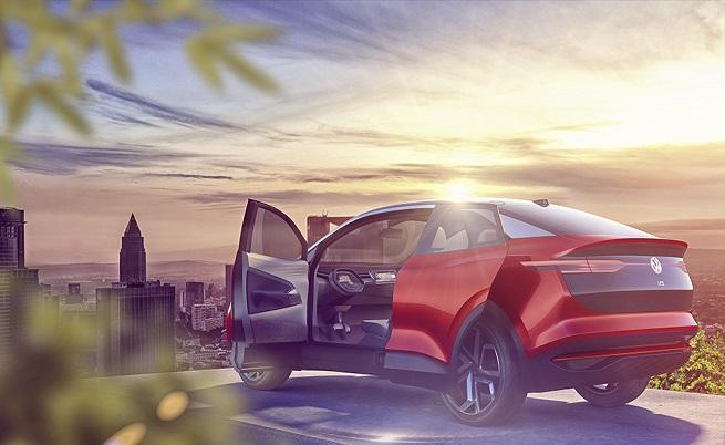 Volkswagen ще губи по 3000 евро на всеки е-автомобил I.D.