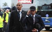 УЕФА отхвърли искането на Неймар да изхвърли Барселона от ШЛ