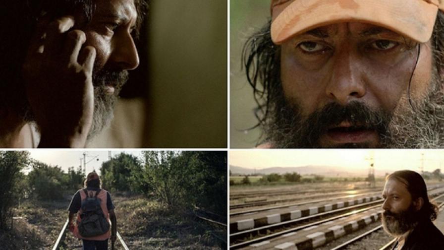 """Българският филм, предложен за """"Оскар"""""""